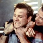 10 Things You Probably Didn't Know About The 1996 Action Film Broken Arrow