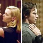 10 Hollywood Actors Who Absolutely Hated Kissing Their Co-Star