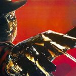 10 Terrifying Facts About Freddy's Dead: The Final Nightmare