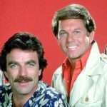 Here's What The Cast Of Magnum, P.I. Look Like Today!