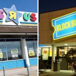 The Top 10 Greatest Shops Of The 1980s: The Results Are In!