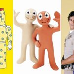 13 Terrific TV Partnerships That Will Transport You Back To Your Childhood